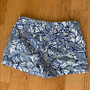 Patagonia women's shorts